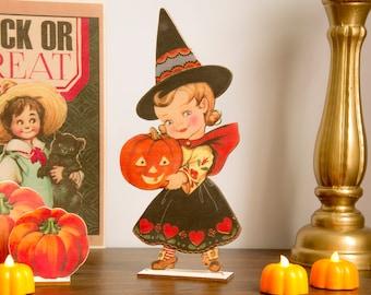 Halloween Decoration Pumpkin wooden ornament, fall decor, halloween decor laser cut unique halloween