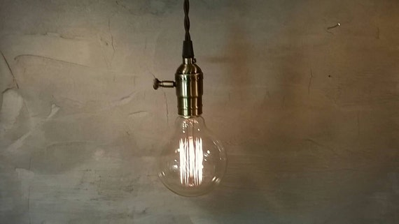 Industrial lighting,table lamp,rustic lamp,edison light,steampunk lamp,vintage lighting,table light,lighting,reading light,pipe lamp light