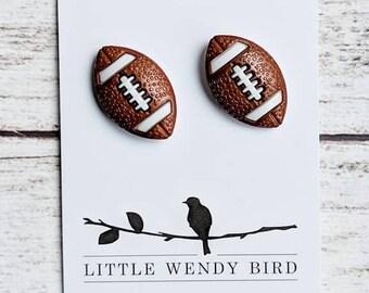 Little Miss Wendy Bird
