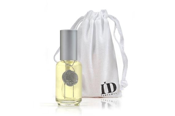 White flowers perfume personal birthday gift perfect gift etsy image 0 mightylinksfo