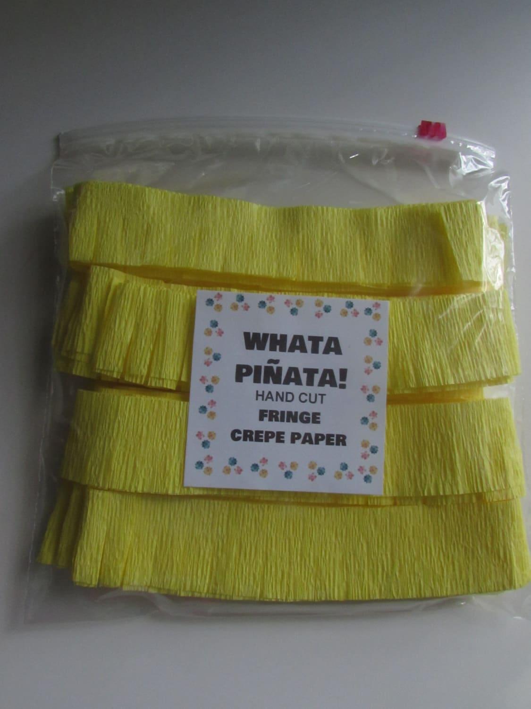 Yellow Piñatas Pinata Game Baby Shower Pinata Diy Pinata