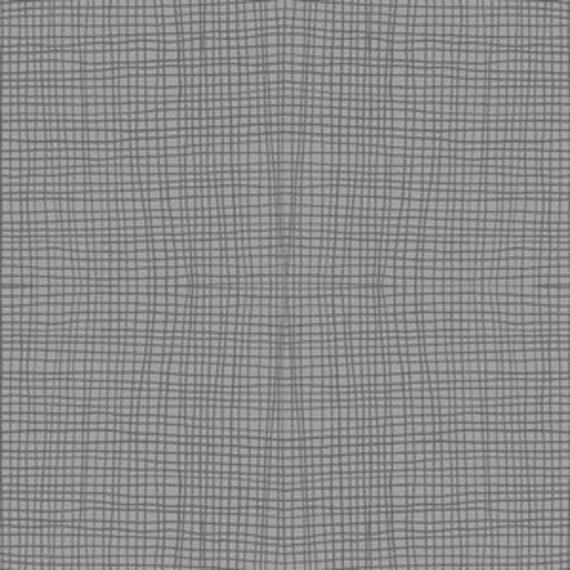 Imprint by Katarina Roccella for Art Gallery Fabrics -  Cross Thread in Shade