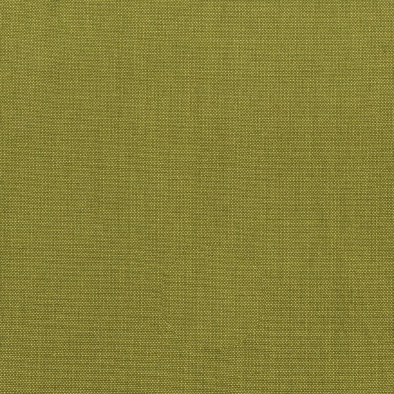 Fat Quarter - Artisan Cotton - Olive/Light Olive - Another Point of View for Windham - 40171-57