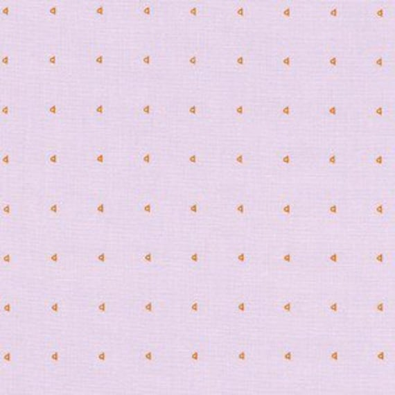 In Stock! Friedlander by Carolyn Friedlander - Fat Quarter- Shirting in Orchid