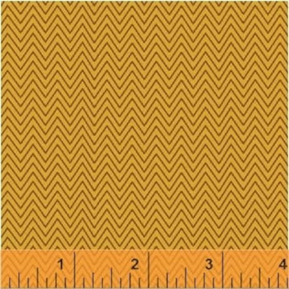 Martini by Another Point of View for Windham Fabrics - (42449-2) - Fat Quarter