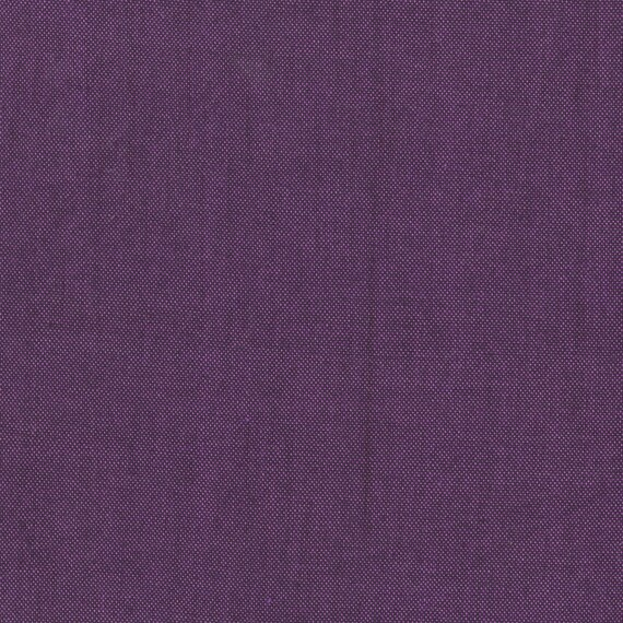 Fat Quarter - Artisan Cotton - Purple/Violet - Another Point of View for Windham - 40171-60