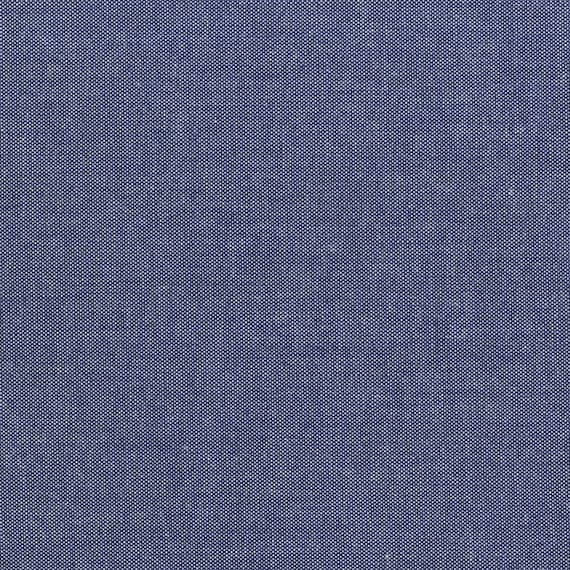 Fat Quarter - Artisan Cotton - Navy/White - Another Point of View for Windham - 40171-24