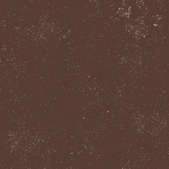 Spectrastatic 2 by Guicy Guice for Andover Fabrics - Fat Quarter in Milk Chocolate - A9248-N2