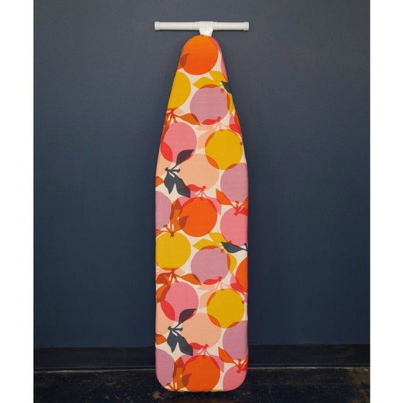 Ruby Star Society - Ironing Board Cover in Citrus