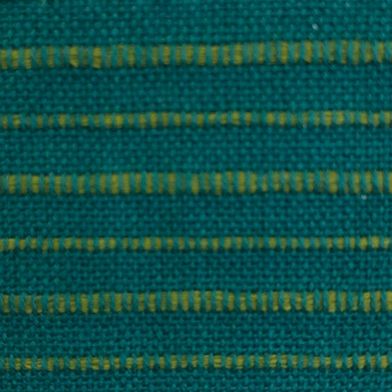 Mariner Cloth by Alison Glass for Andover Fabrics - Grasshopper - Fat Quarter