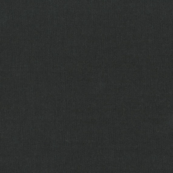 Fat Quarter - Artisan Cotton - Black/Grey - Another Point of View for Windham - 40171-2