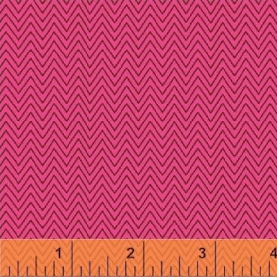 Martini by Another Point of View for Windham Fabrics - (42449-4) - Fat Quarter