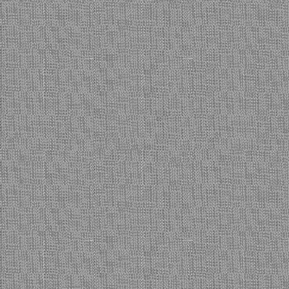 Kaleidoscope 2021 by Alison Glass -- Fat quarter of Pepper