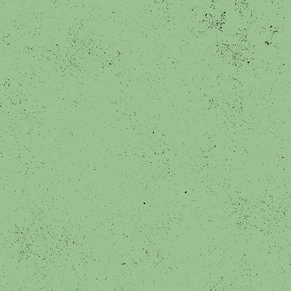 Spectrastatic 2 by Guicy Guice for Andover Fabrics - Fat Quarter in Mint Chocolate Chip - A9248-G6