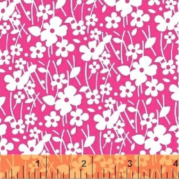 Martini by Another Point of View for Windham Fabrics - (42451-4) - Fat Quarter