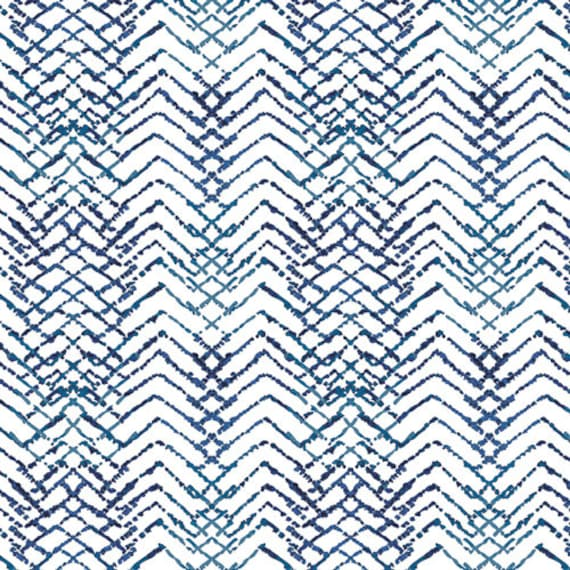 Aquarelle by Katarina Rocella for Art Gallery Fabrics - Tachisme in Luminous