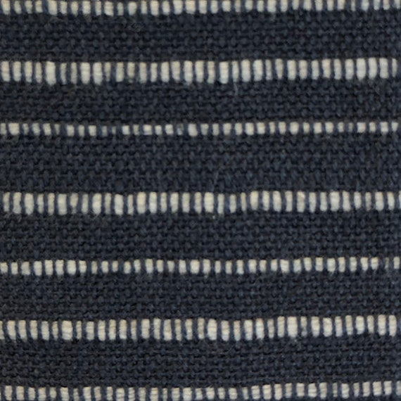 Mariner Cloth by Alison Glass for Andover Fabrics - Charcoal - Fat Quarter
