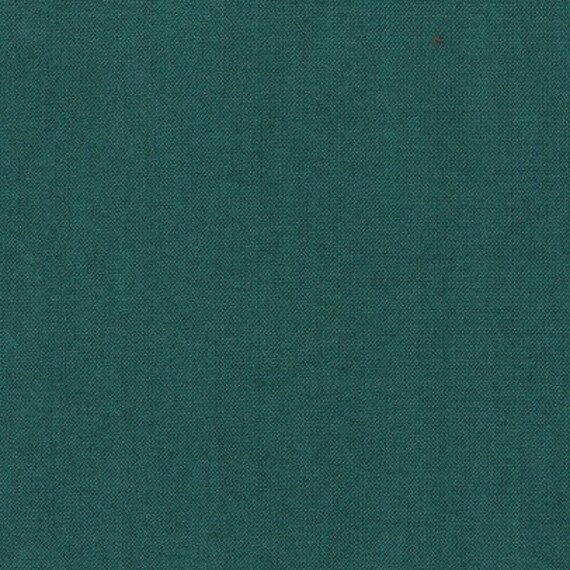 Fat Quarter - Artisan Cotton -Teal/Turquoise - Another Point of View for Windham - 40171-64