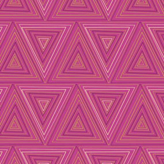 Boho Fusion by Art Gallery Fabrics - Prisma in Boho
