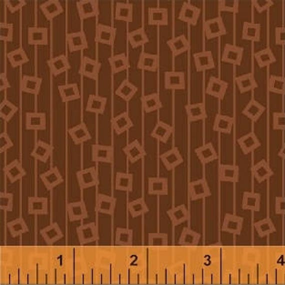 Martini by Another Point of View for Windham Fabrics - (42447-6) - Fat Quarter