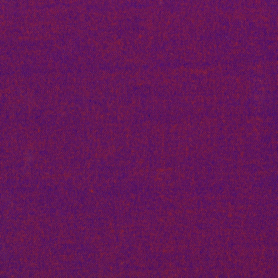 Fat Quarter - Artisan Cotton - Red/Royal - Another Point of View for Windham - 40171-37