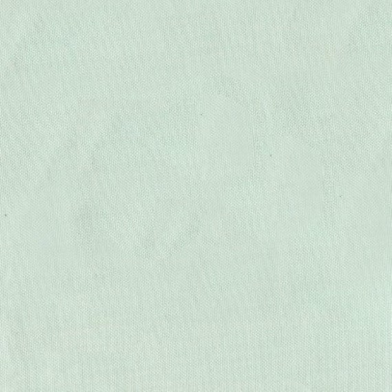 Fat Quarter - Artisan Cotton - White/Aqua- Another Point of View for Windham - 40171-59