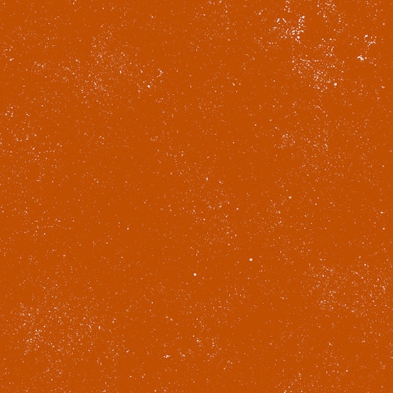 Spectrastatic 2 by Guicy Guice for Andover Fabrics - Fat Quarter in Terracotta - A9248-O4
