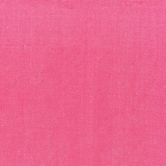 Fat Quarter - Artisan Cotton - Hot Pink/Pink - Another Point of View for Windham - 40171-38
