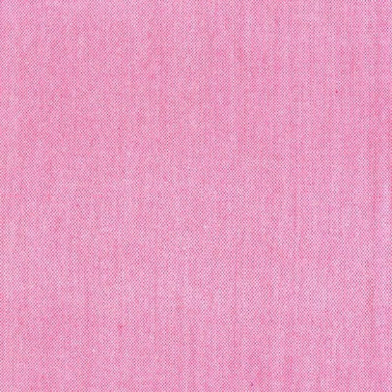 Fat Quarter  - Artisan Cotton - Pink/white - Another Point of View for Windham - 40171-70