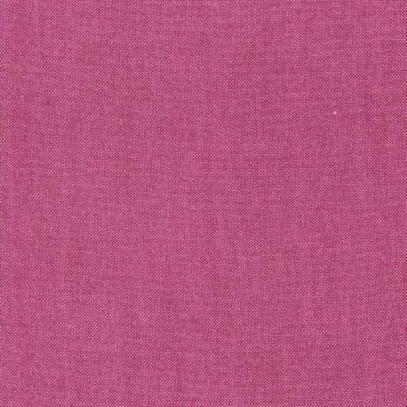 Fat Quarter - Artisan Cotton - Wine/Pink- Another Point of View for Windham - 40171-68