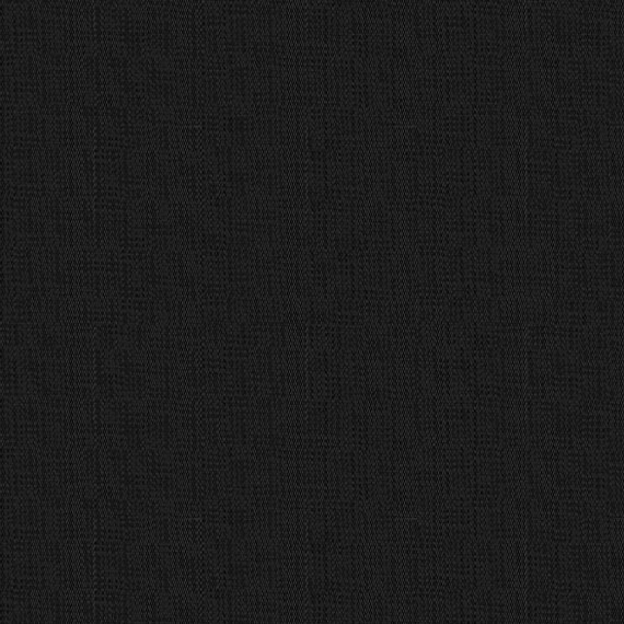 Kaleidoscope 2021 by Alison Glass -- Fat quarter of Black
