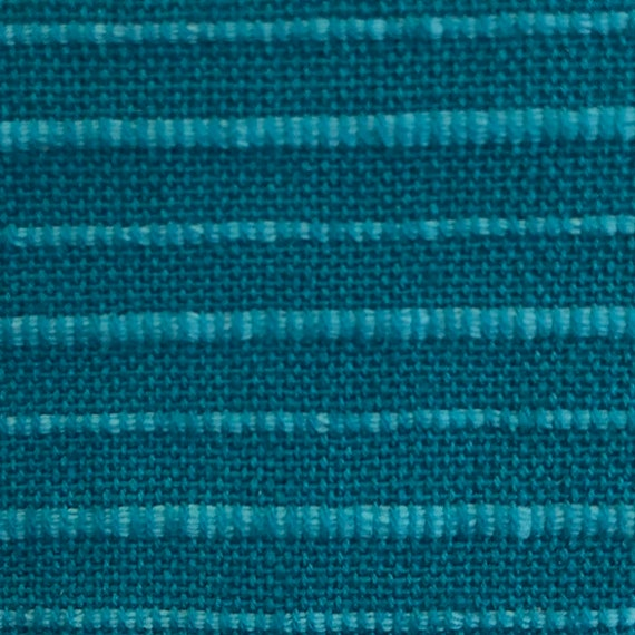 Mariner Cloth by Alison Glass for Andover Fabrics - Teal - Fat Quarter
