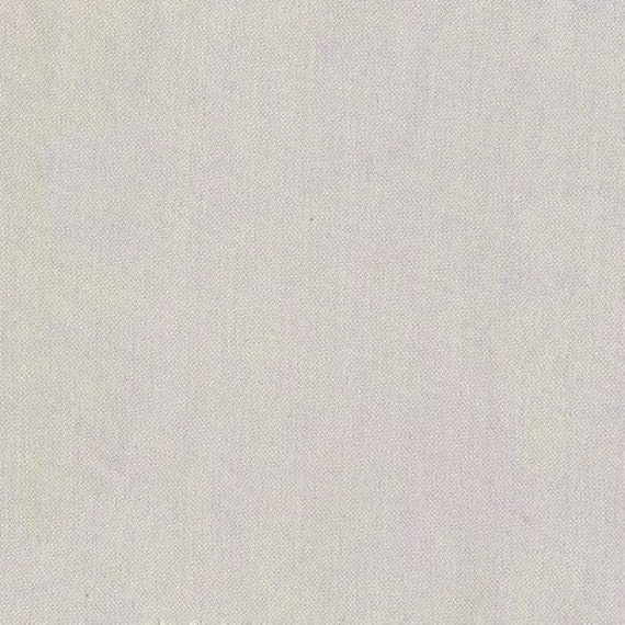Fat Quarter - Artisan Cotton - Stone/Lavender- Another Point of View for Windham - 40171-48