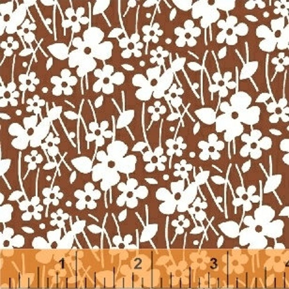 Martini by Another Point of View for Windham Fabrics - (42451-6) - Fat Quarter