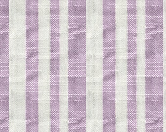 Warp and Weft Chore Coat by Alexia Marcelle Abegg -- Ruby Star Society Fabric, RS4037 13 -- 25cm cut