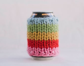 the drink sweater