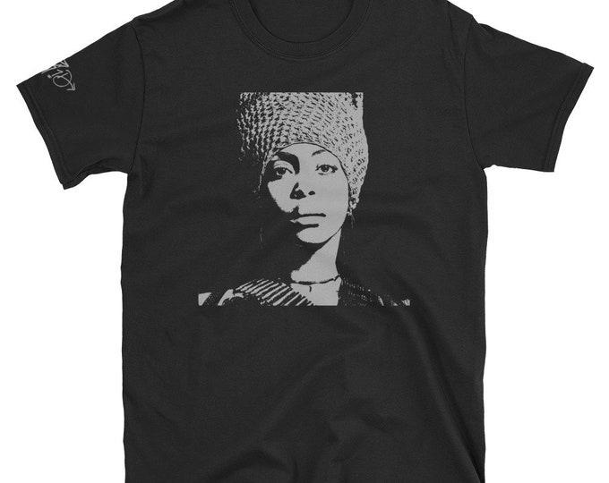 WKiD Unisex T-Shirt | Badu