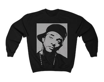 WKiD Sweatshirt   Prodigy