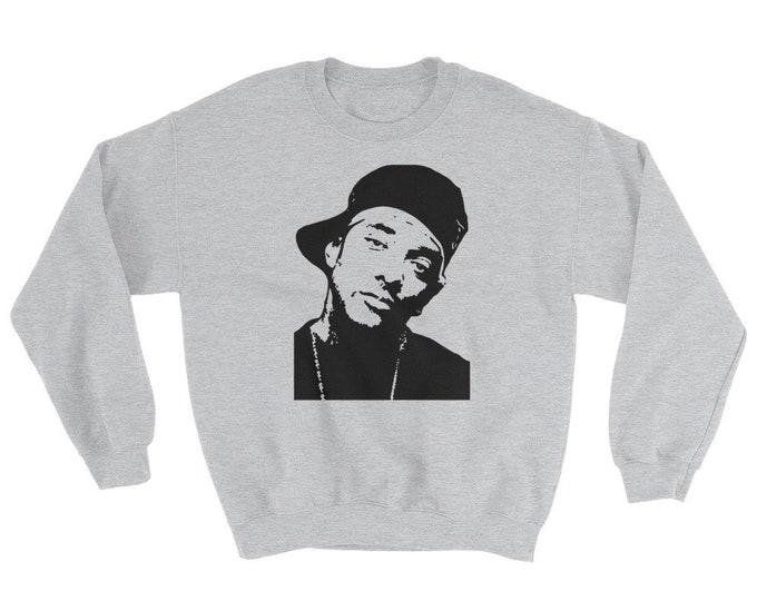 WKiD Sweatshirt | Prodigy