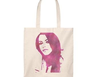 WKiD Tote Bag - Aaliyah
