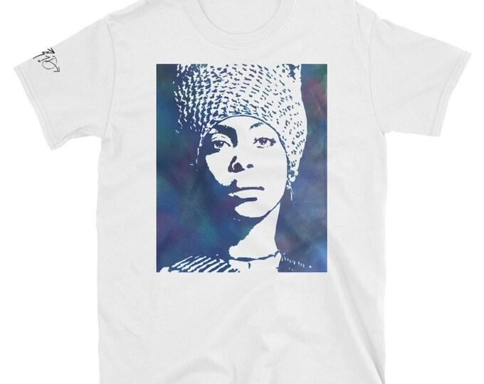 WKiD Unisex T-Shirt | Erykah Badu