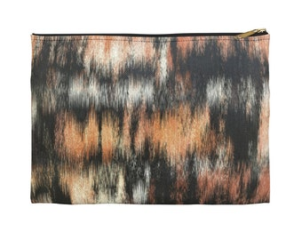 Copy of WKiD Accessory Pouch | Tiger King