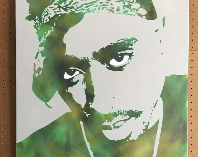 Tupac | 2pac