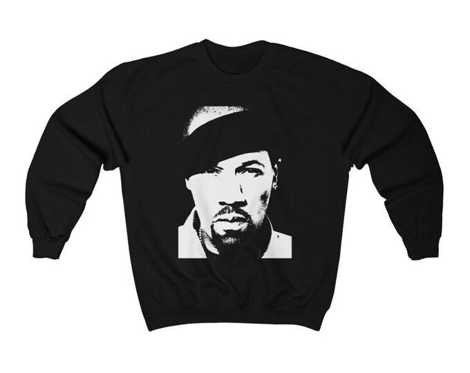 WKiD Sweatshirt | Redman