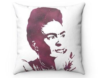 WKiD Pillow | Frida