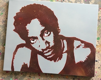 Q-Tip | A Tribe Called Quest