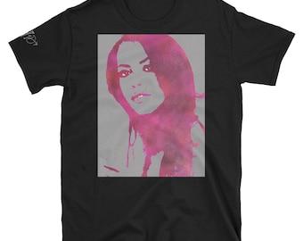 WKiD Unisex T-Shirt | Aaliyah