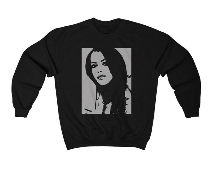 WKiD Sweatshirt | Aaliyah