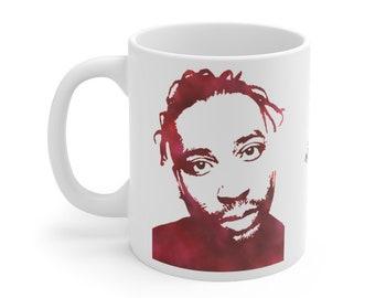 WKiD Mug | ODB