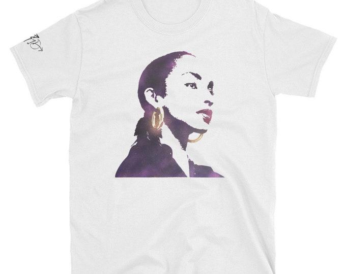 WKiD Unisex T-Shirt | Sade